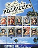 Beverly Hillbillies Collection