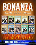 Bonanza 10-DVD Box Set