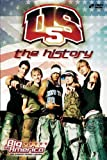 US5 - The History (2 DVDs)
