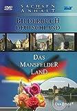 Bilderbuch Deutschland: Das Mansfelder Land