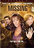 Missing: Season 2 [RC 1]