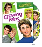 Growing Pains - Season 1 [RC 1]