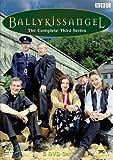 Ballykissangel - Series 3