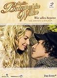 Sophie - Braut wider Willen Vol. 1: Wie alles begann, die ersten 12 Folgen (2 DVDs)