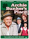Archie Bunker's Place - The Complete First Season [RC 1]