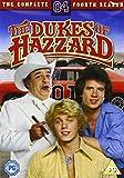 The Dukes Of Hazzard - Season 4