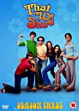 That 70s Show - Series 3