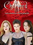 Charmed - Series 6