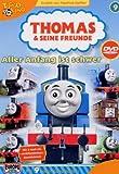 Thomas und seine Freunde 09 - Aller Anfang ist schwer