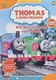Thomas und seine Freunde 10 - Die besten Loks von Sodor