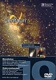Teil 10 - Bausteine/ Galaxienhaufen