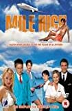 Mile High - Series 1