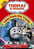 Thomas And Friends - Tales From The Tracks