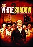 The White Shadow - Season 2 [RC 1]