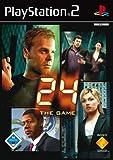 24 - The Game (für PlayStation 2)