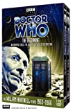 Doctor Who - The Beginning (3 DVDs) [RC 1]