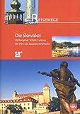 Reisewege: Die Slowakei