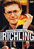 Mathias Richling - Zwerch trifft Fell 1
