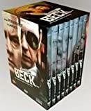Kommissar Beck - Staffel 2 (8 DVDs)