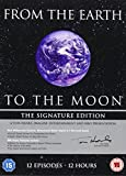 From the Earth to the Moon (The Signature Edition) (5 DVDs)
