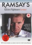 Ramsay's Kitchen Nightmares Revisited