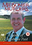 Midsomer Murders - The Ghosts Of Christmas Past
