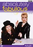 Absolutely Fabulous - Season drei