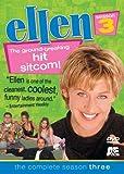 Ellen - The Complete Season Three [RC 1]