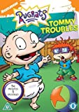 Rugrats - Tommy Troubles