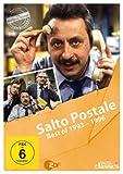 Salto Postale Classics