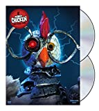 Robot Chicken - Season 1 [RC 1]