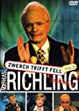 Mathias Richling - Zwerch trifft Fell 3