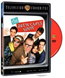 The Drew Carey Show (Television Favorites Compilation) [RC 1]