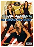 She Spies - The Complete First Season [RC 1]