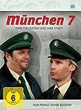 Staffel 1 und 2 (5 DVDs)