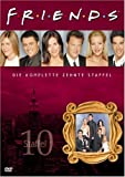 Friends - Staffel 10 Box Set (5 DVDs)