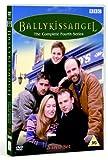 Ballykissangel - Series 4