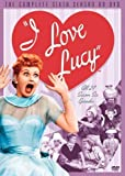 I Love Lucy - Season 6 [RC 1]