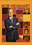 The Bob Newhart Show - The Complete Third Season [RC 1]