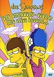 Die Simpsons - Die Exklusiv-Story / Wie alles begann