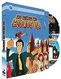Das Schloss des Cagliostro (Deluxe Edition) (2 DVDs)