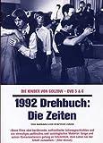 5 & 6: 1992 Drehbuch - Die Zeiten (2 DVDs)