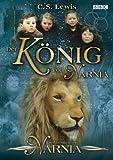 Teil 1 - Der König von Narnia