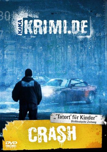 KI.KA-Krimi.de