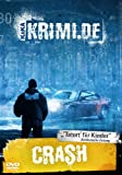 KI.KA-Krimi.de - Crash