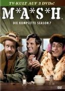 M*A*S*H Season  7 (3 DVDs)