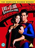 The New Adventures Of Superman - Series 2