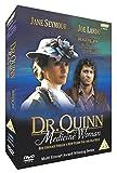 Dr. Quinn Medicine Woman - Series 1 - Complete