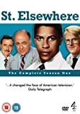 St. Elsewhere - Series 1