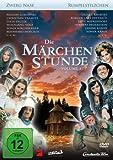 Die ProSieben Märchenstunde - Volume 2: Zwerg Nase & Rumpeltstilzchen